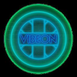 Vibeon's Avatar