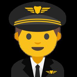 אווטאר של PilotMate