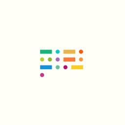 MorseBot's Bild