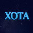 Xota'nın Avatarı