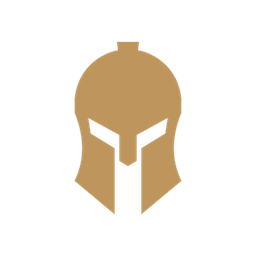Ares's Avatar