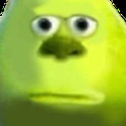 Wazowski Memer's Avatar