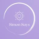 Simon Says's Avatar