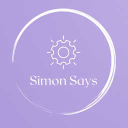 Simon Says's Avatar