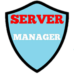 ServerManager's Avatar