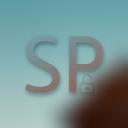 ServerProtector'nın Avatarı