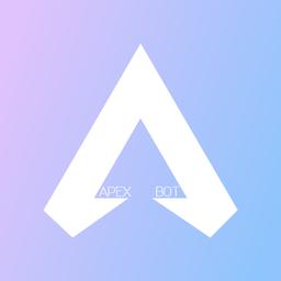 Avatar de Apex Music