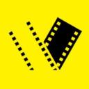 אווטאר של EditVideoBot