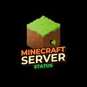 Minecraft Server Status's Avatar