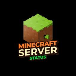 Minecraft Server Status's Bild