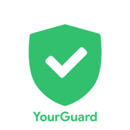 YourGuard's Avatar