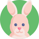 EasterBot's Avatar