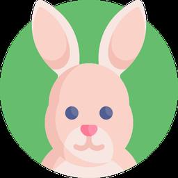Avatar de EasterBot