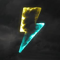 Thunderstruck's Avatar