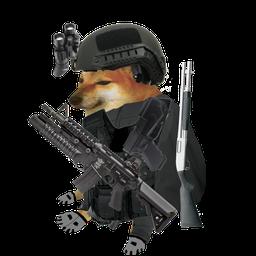 Avatar de Doggo