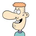 Mr.Nose's Avatar