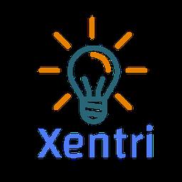Xentri's Avatar