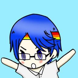 Pisay-kun 's Avatar