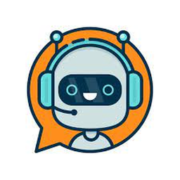 AI Chatbot's Avatar