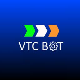 אווטאר של VTC BOT