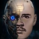 Braidy's Avatar