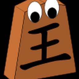 Lishogi Statbot'nın Avatarı