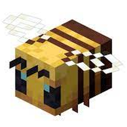 BeeBot's Avatar