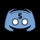EconoCord Application'nın Avatarı