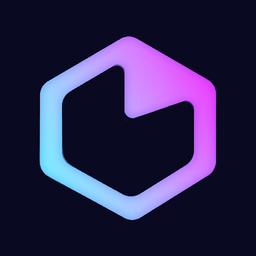Hexagon'nın Avatarı