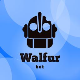 Walfur's Bild
