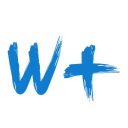 Word Counter's Avatar