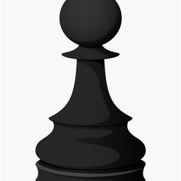 Chess ELO Role's Avatar