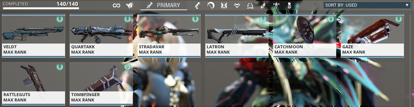 Warframe.x64_xBCPdpylgT.png
