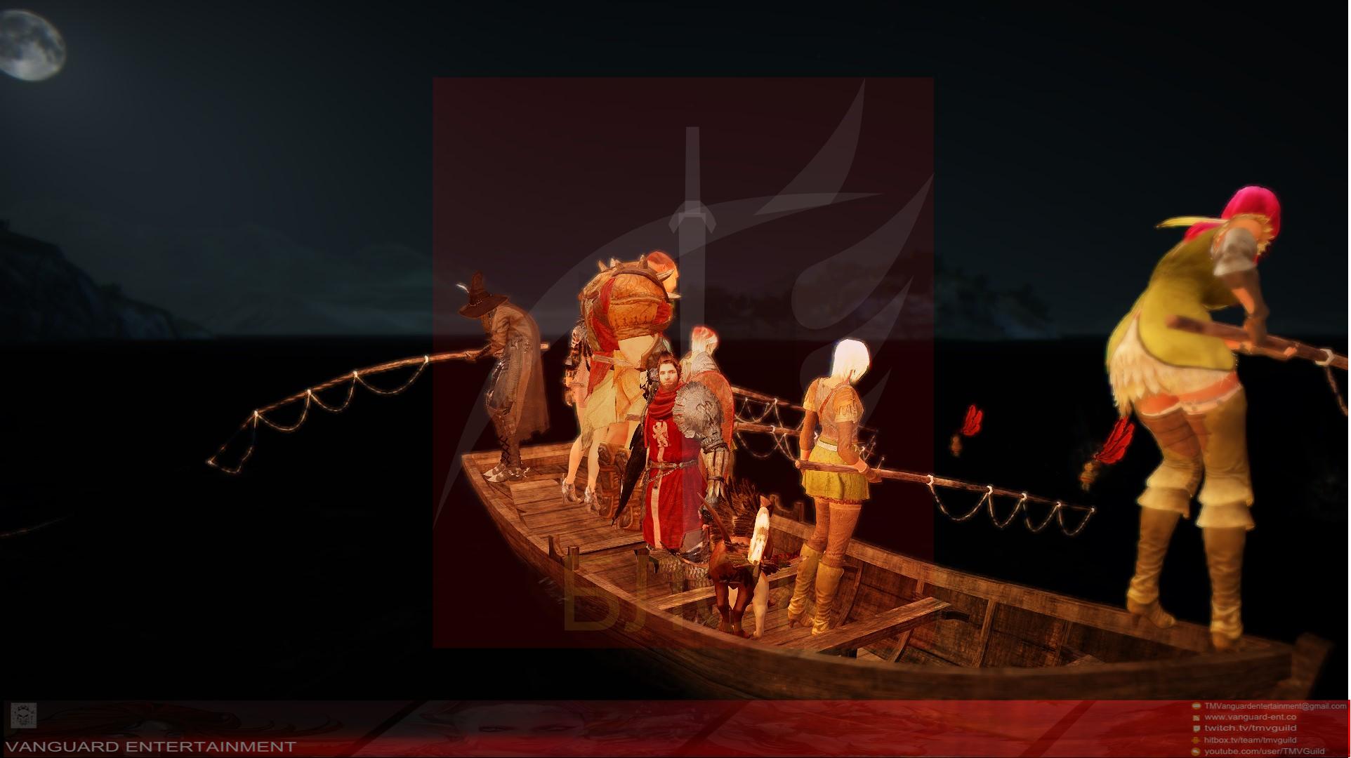 Vanguard_-_NightWatch_Fishing.png