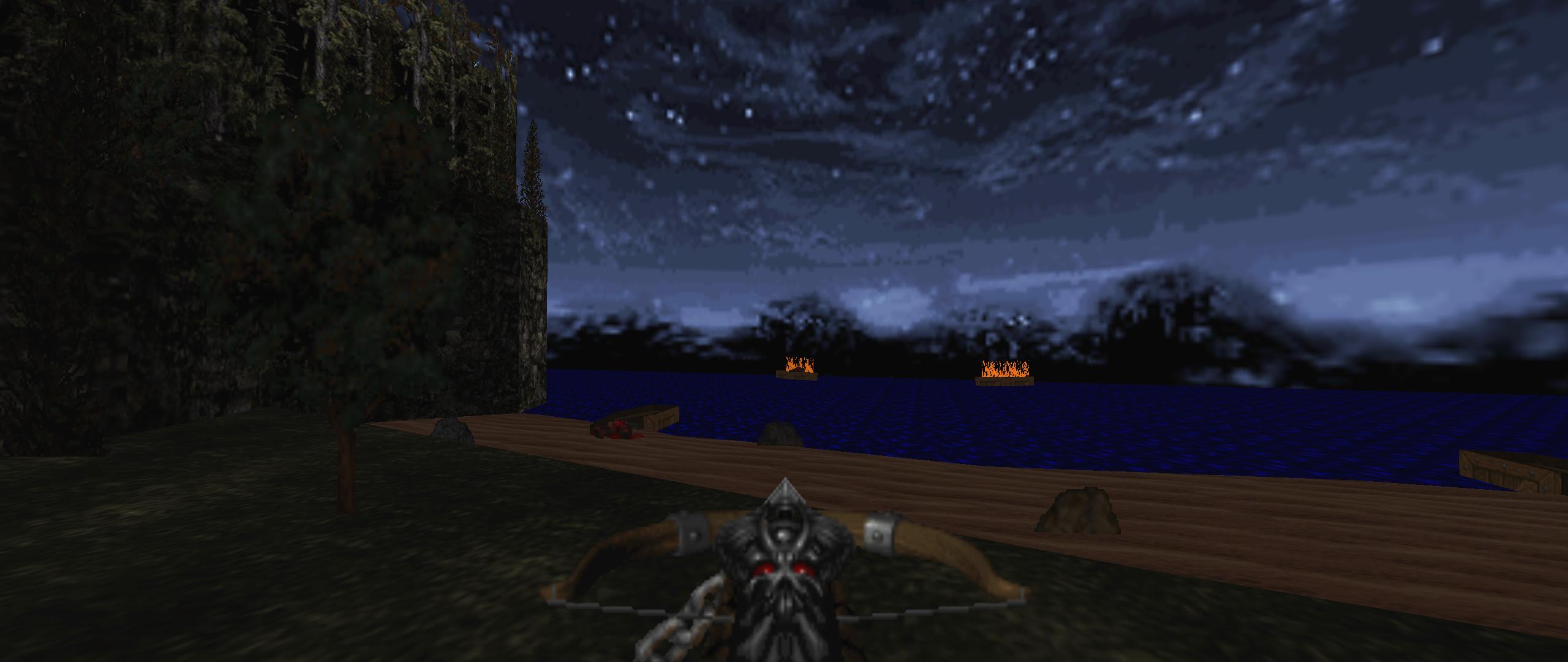 Screenshot_Doom_20190413_214951.png