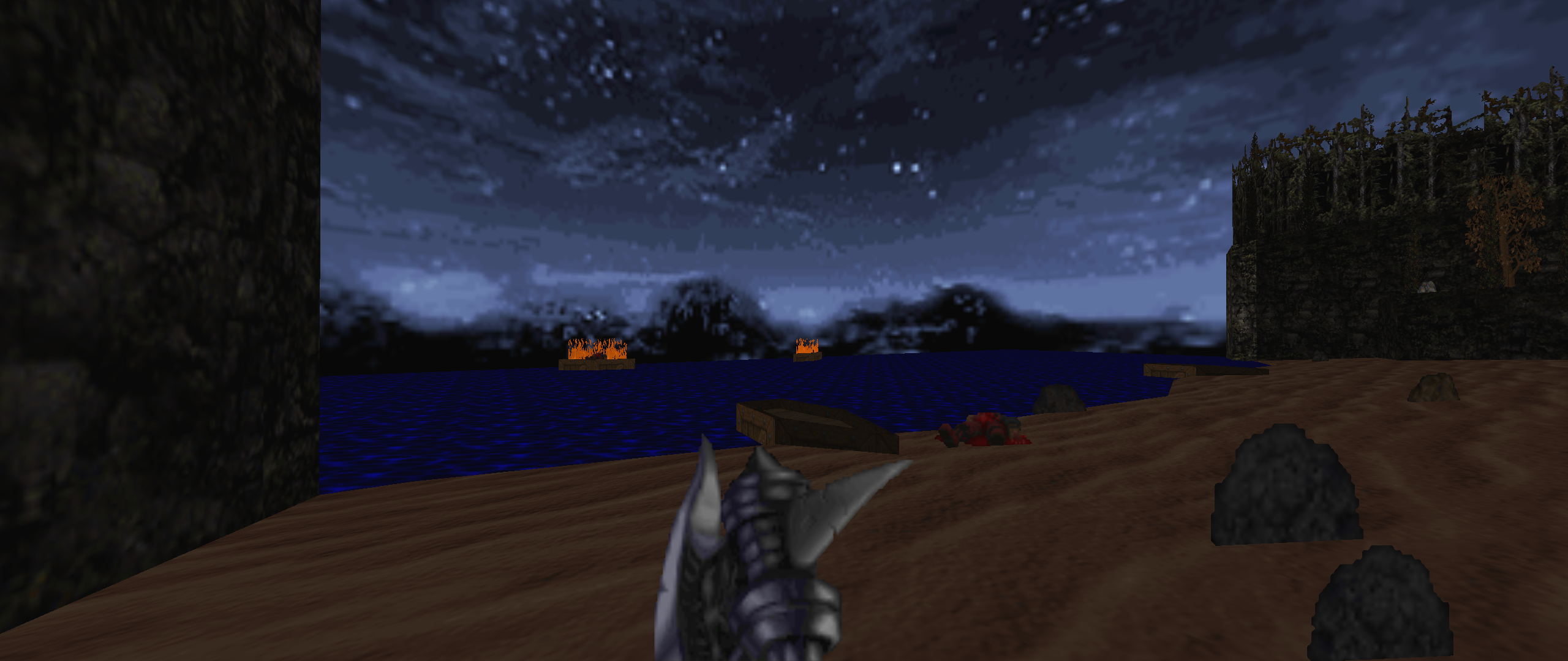 Screenshot_Doom_20190413_215123.png