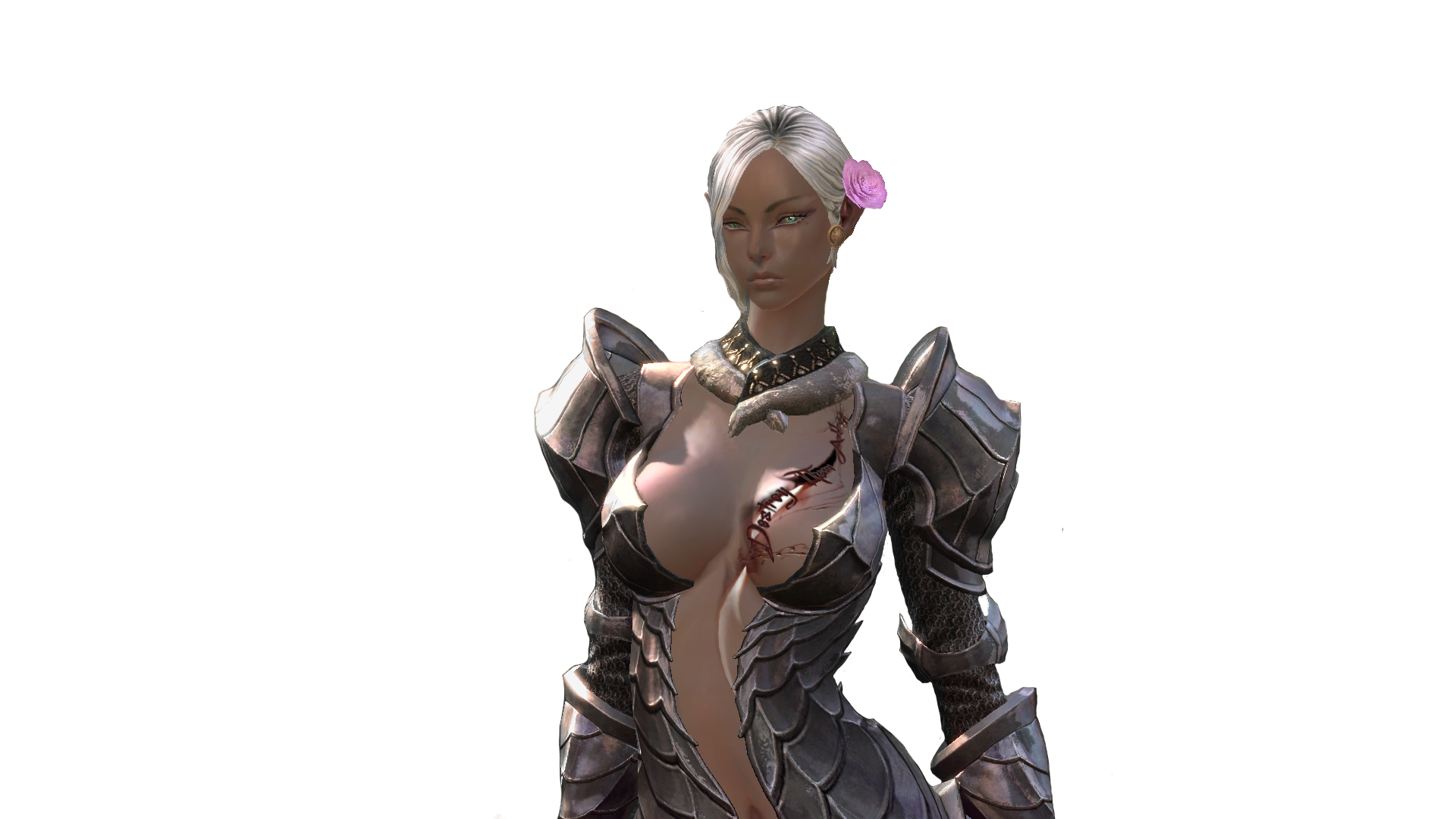 TERA_ScreenShot_20160812_082538_copy.png