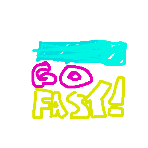 Colour_GoFast.png