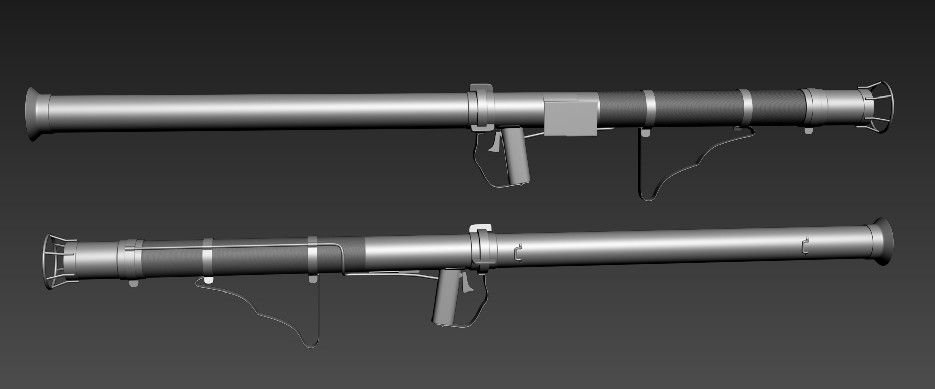 m9bazookahpwip1.jpg