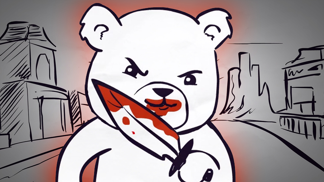 https://cdn.discordapp.com/attachments/108369945380798464/158066685935484930/sourcefednerd--0595--murdering-rapist-bear-on-sourcefed-animated--large.thumb.jpg
