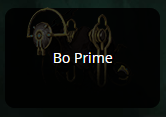 Bo_Prime_Sentinel_Accessories.PNG