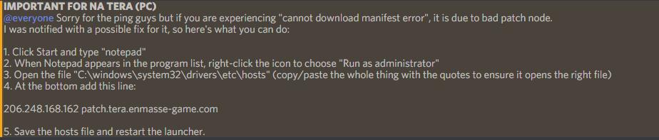 manifest_error.png