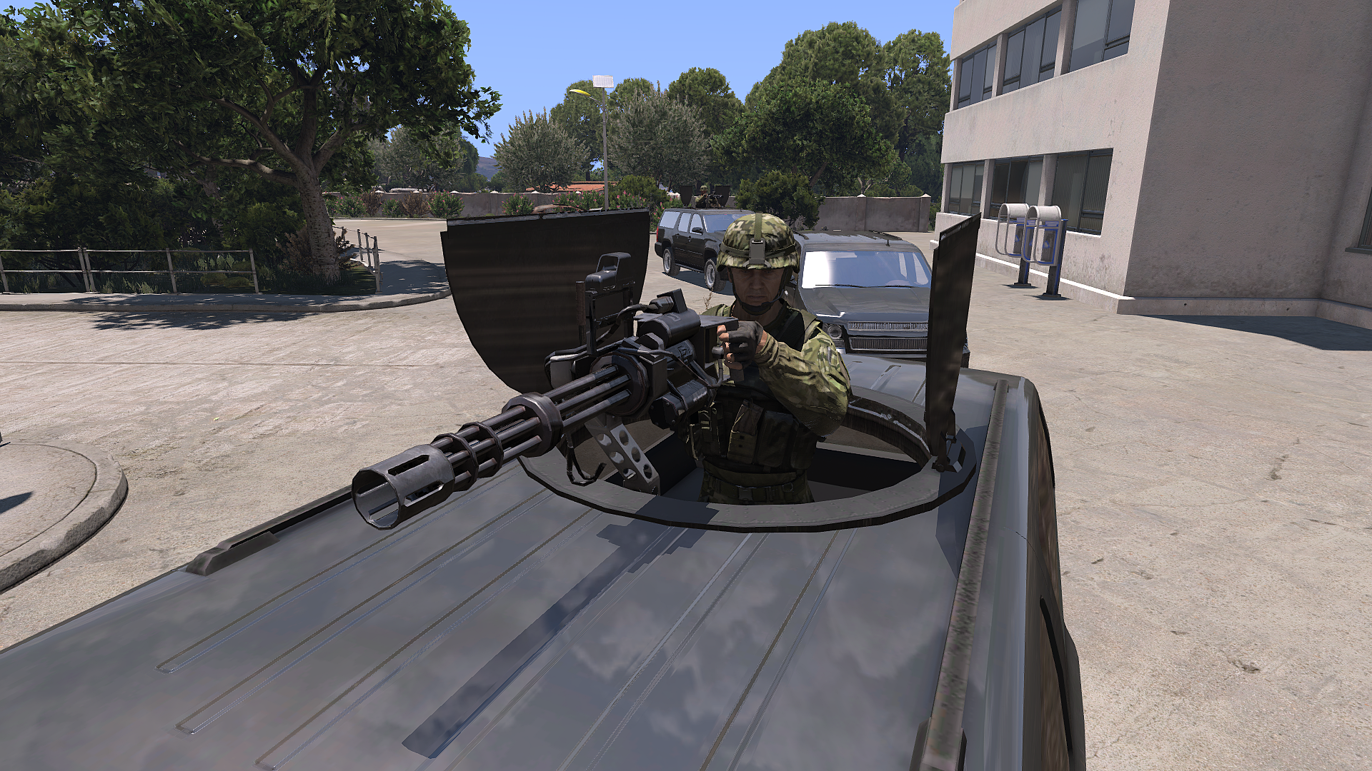 arma3_2015-12-09_07-33-20-63.png
