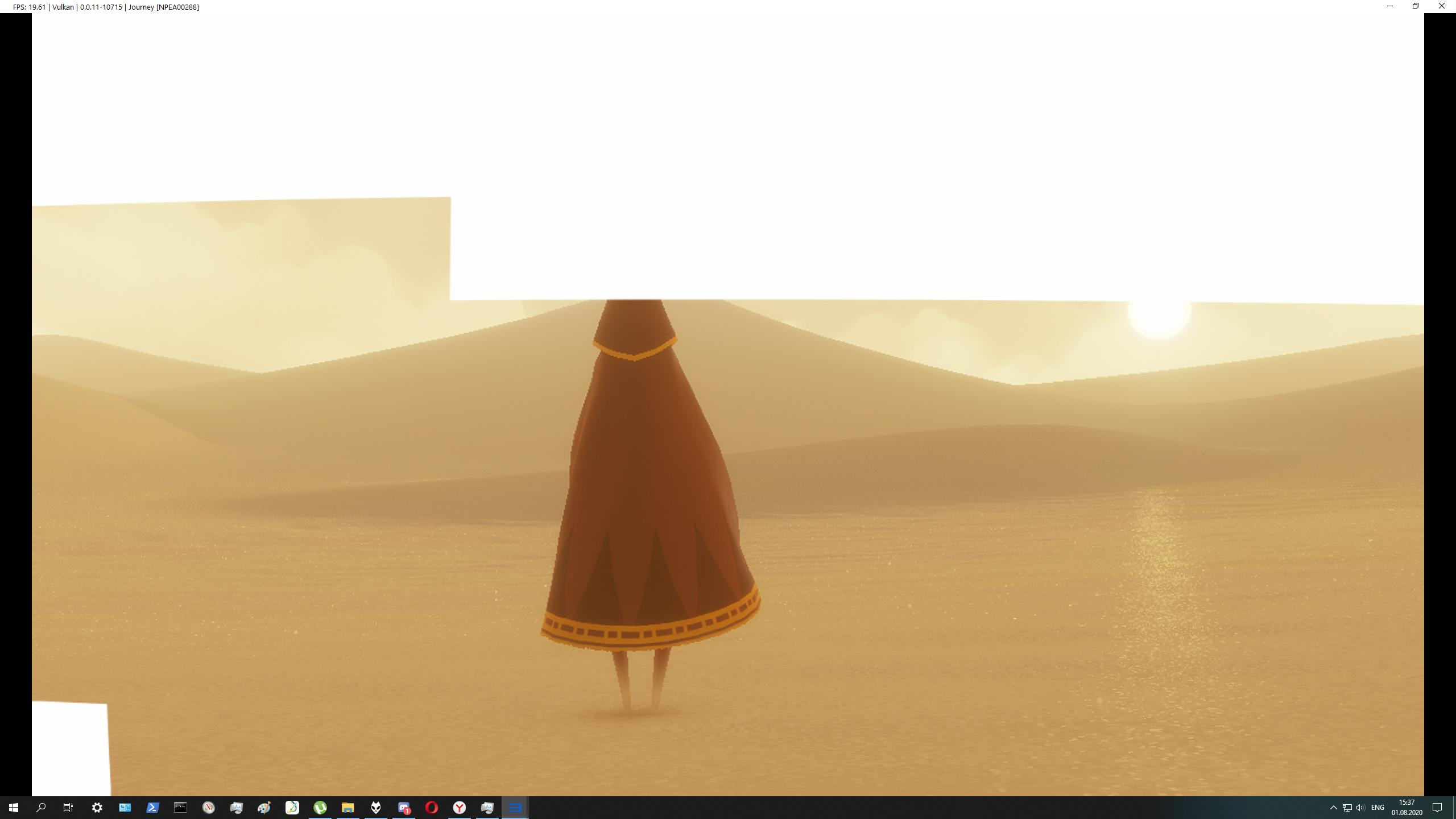 [Image: Desktop_Screenshot_2020.08.01_-_15.37.07.62.png]
