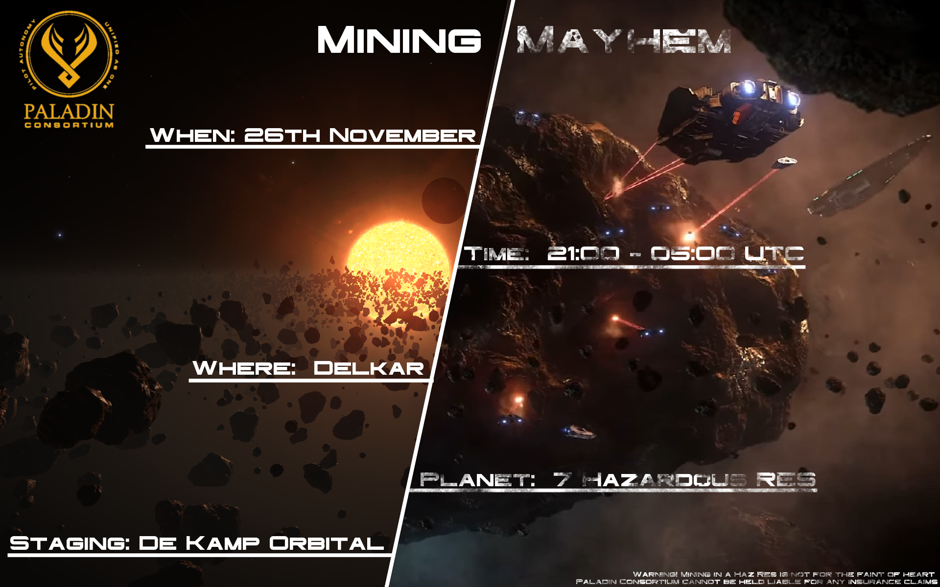Mining_Mayhem.png