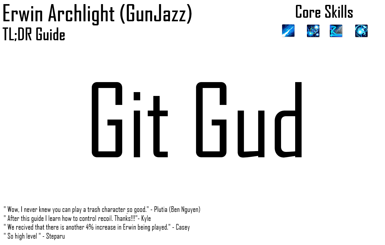 [Image: Git_fken_good.png]