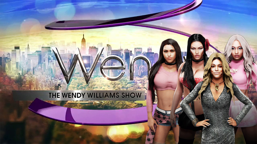 wendyshow.png
