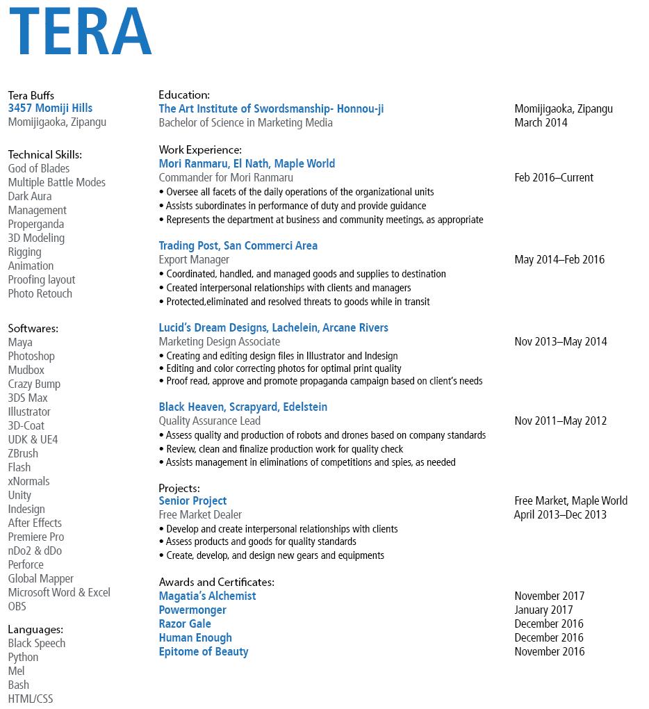 Buffs_Tera_resume.PNG