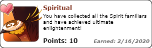 Spiritual_Achievement.png