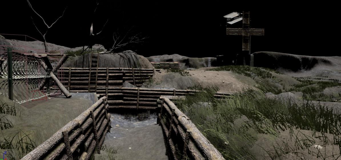[Obrazek: Trenchurai_1.jpg]